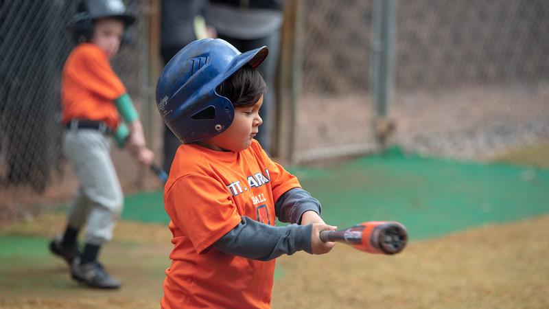 Will_Baseball-100.jpg