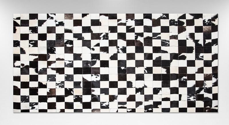 Black and White (Small Pathwork).jpg