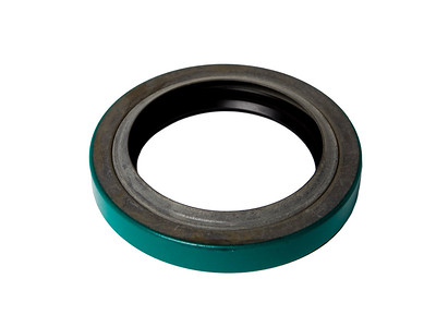 JOHN DEERE 6000 6010 6020 7000 7005 7010 7020 SERIES PTO OIL SEAL RE38725