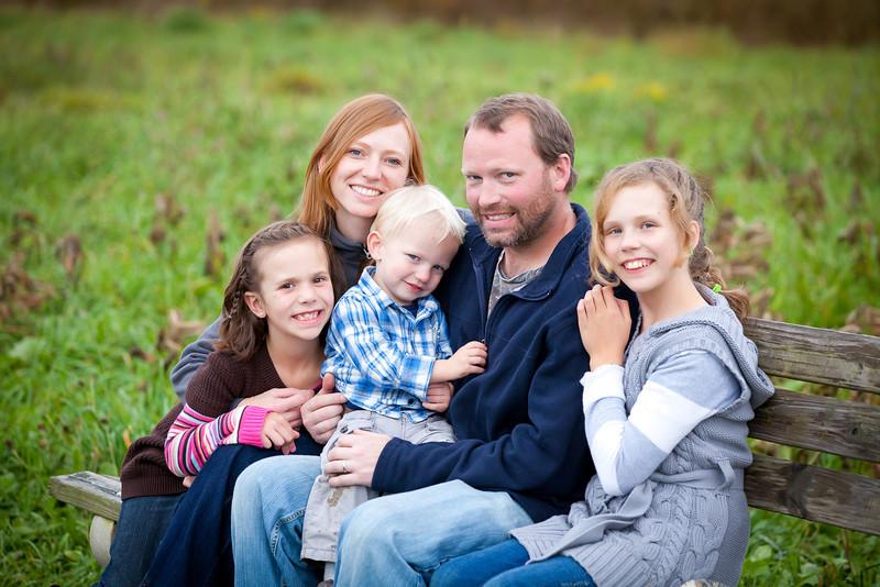 Allen-Family-21.jpg