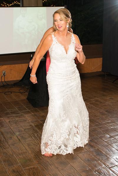 2017-09-02 - Wedding - Doreen and Brad 5886A.jpg