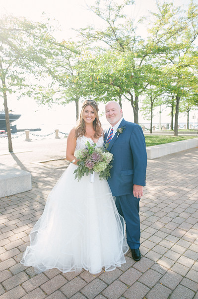 00186 Cleveland Wedding Photographer.jpg