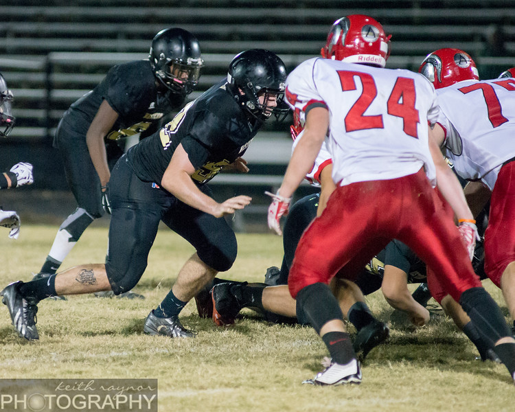 keithraynorphotography WGHS central davidson homecoming-1-98.jpg