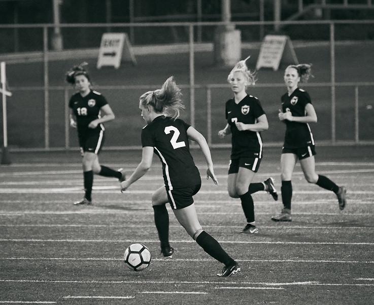 18-09-27 Cedarcrest Girls Soccer Varsity 276.jpg