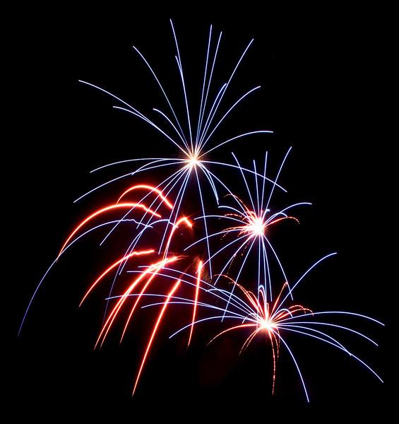 fireqworks4.jpg