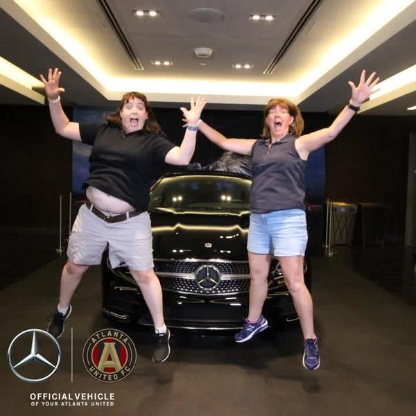 Mercedes_0023.mp4