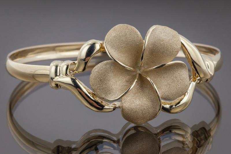 Jewelries-8184.jpg