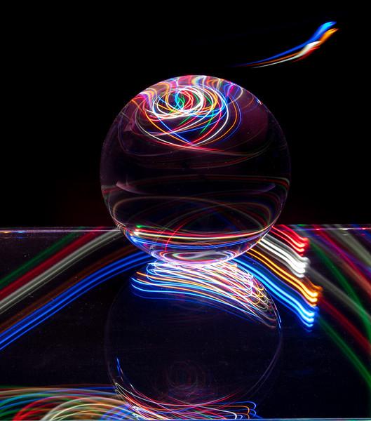 crystal ball (1 of 1).jpg