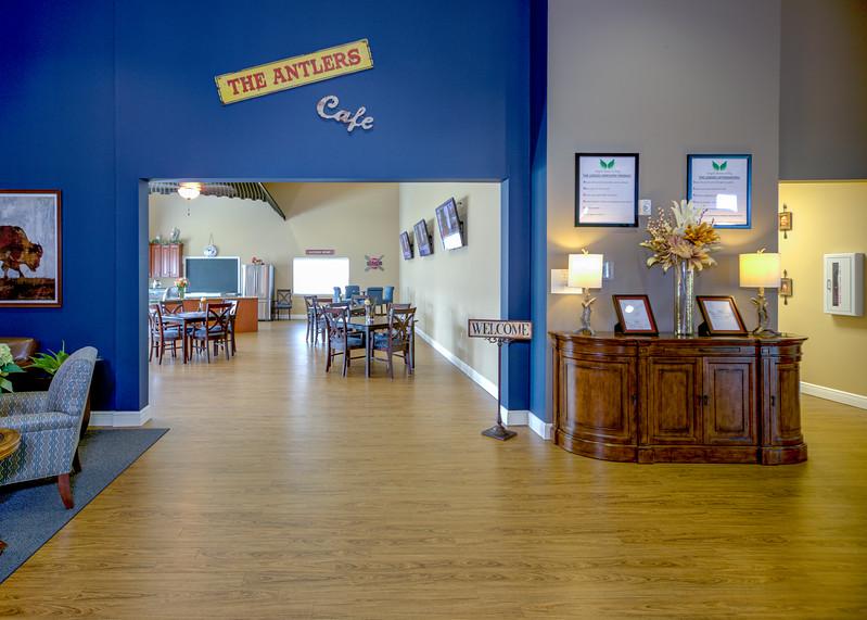 Antlers Cafe.jpg