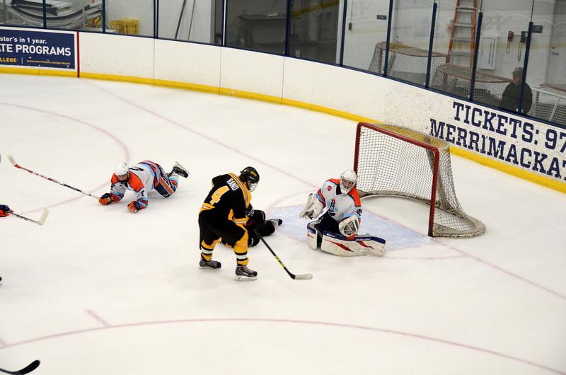 141122 Jr. Bruins Hockey-107.JPG