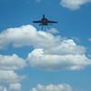 F18E-SuperHornet-019