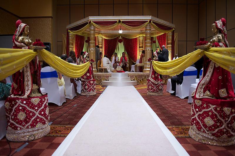 Raam-wedding-2012-06-1036.jpg