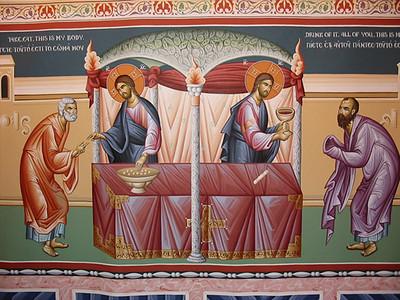 communiondetail.jpg