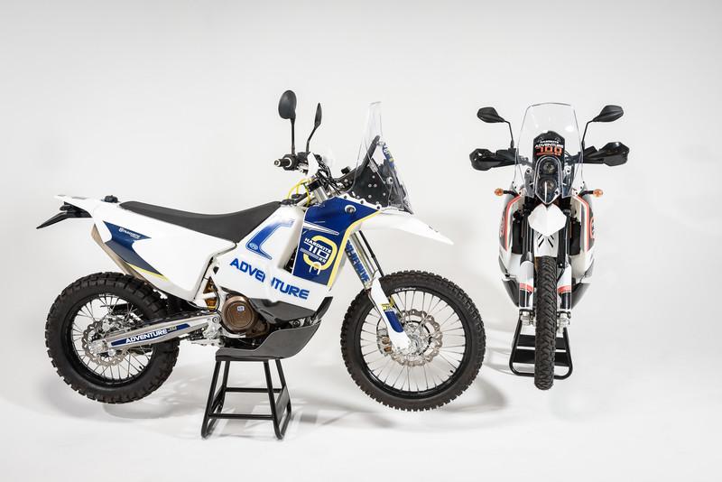 HARD Kits - Stage III Rallye Project (88 of 208).jpg