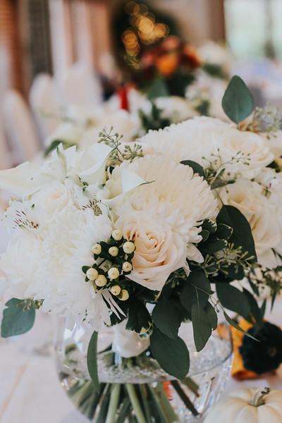 Swanson Wedding-195.jpg