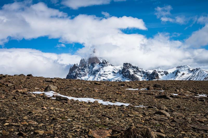Patagonia-119.jpg