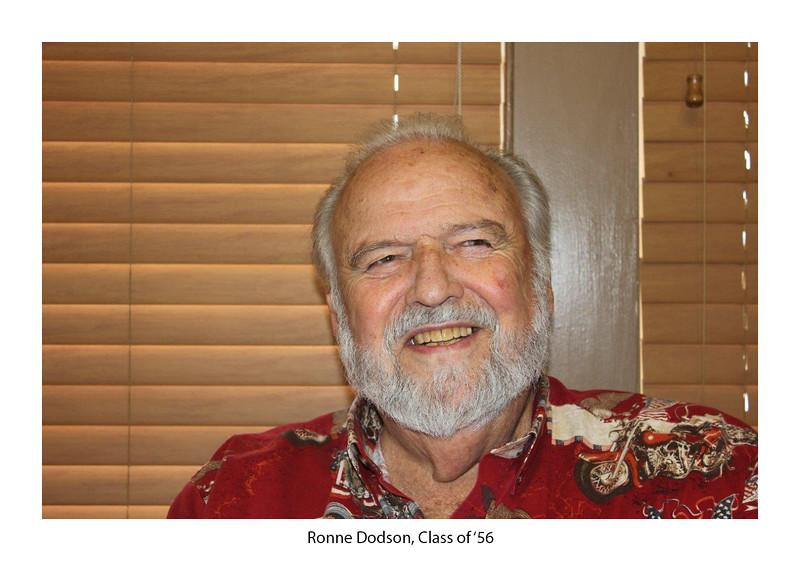 Ronnie Dodson '56.jpg