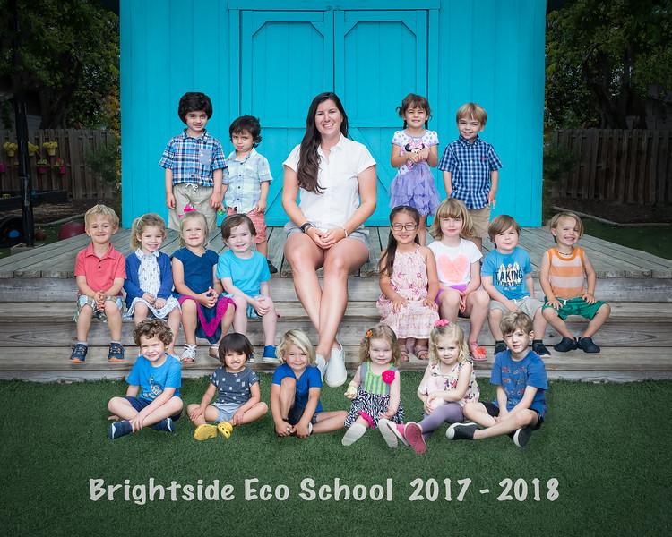2018Brightside-8 copy 3.jpg