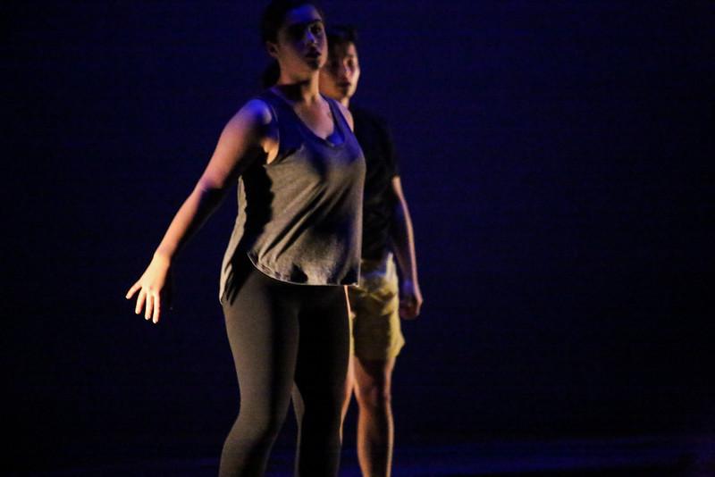 181129 Fall Dance Concert (461).jpg