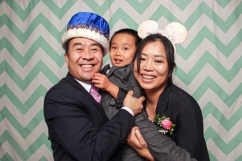 2014-12-20_ROEDER_Photobooth_WinnieBailey_Wedding_Singles_0659.jpg