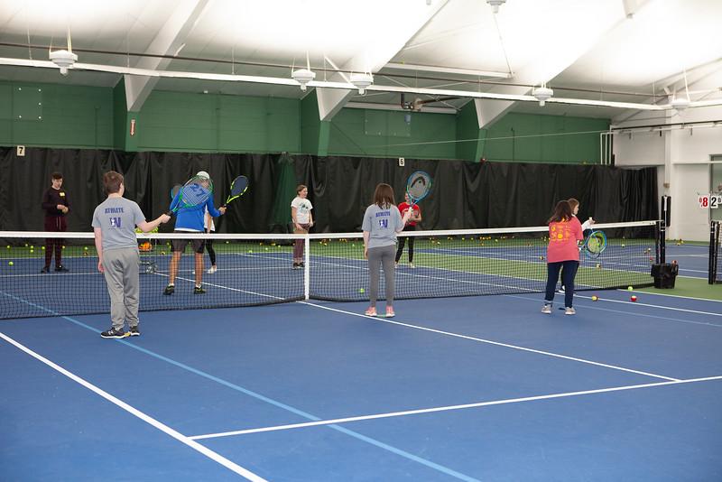 BATA_Buddy_Up_Tennis (90 of 119).jpg