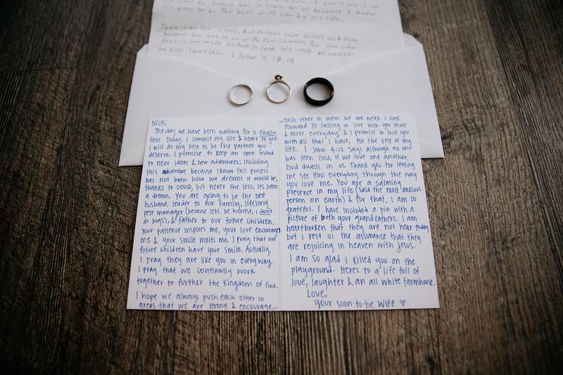 Tice Wedding-898.jpg