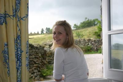 Lake District (2006)