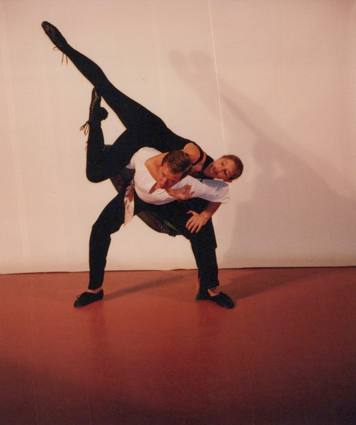 Dance_1089.jpg