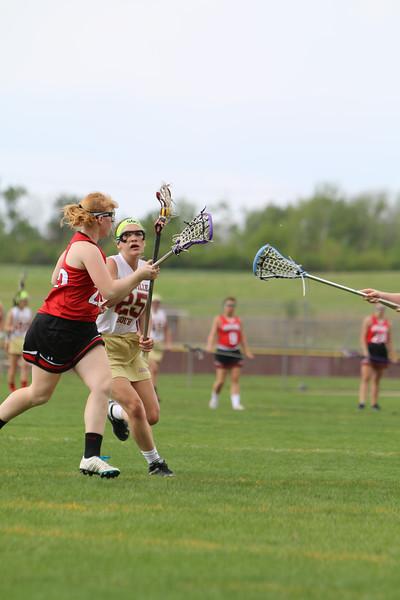 Grace Lacrosse (26 of 45).jpg