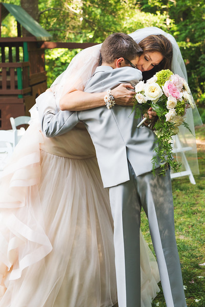 Wedding House High ResolutionIMG_5723-Edit.jpg
