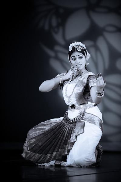 Trisha Ramadoss