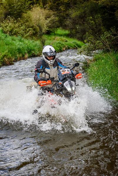 2019 KTM New Zealand Adventure Rallye (454).jpg