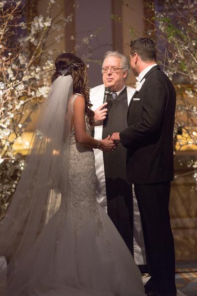 JR Jaclyn Wedding 0459.jpg