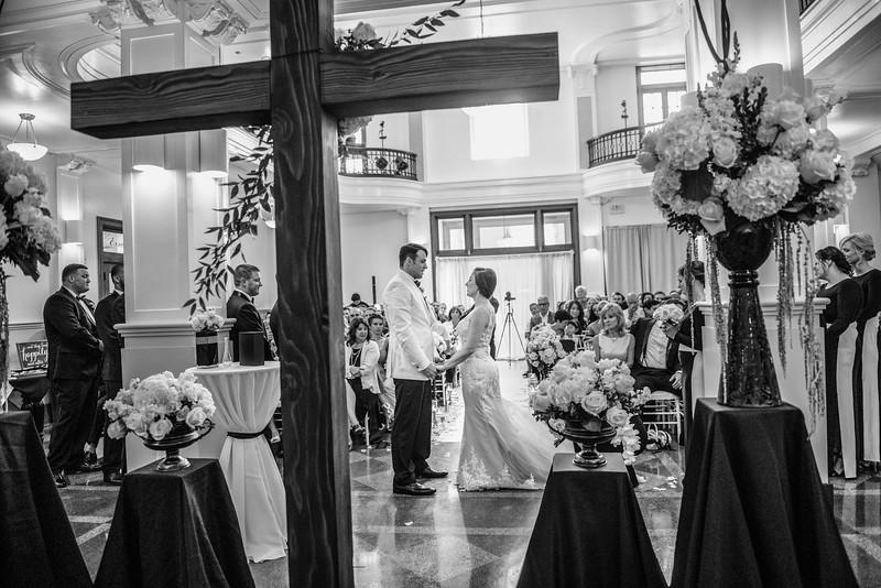 Everett Seattle monte cristo ballroom wedding photogaphy -0131.jpg