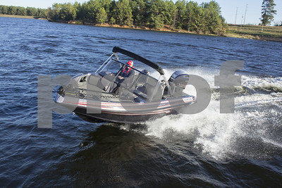 skeeter-announces-solera-189-for-fishing-and-family