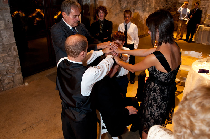 Alexandra and Brian Wedding Day-752.jpg