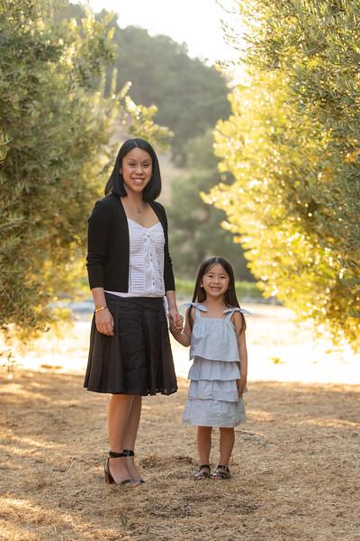 Nguyen Family-28.jpg
