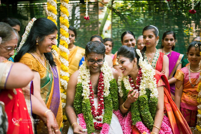 Bangalore-Wedding-Ganjam-brahmin-Sowmi-Ashwin-lightstory-19.jpg