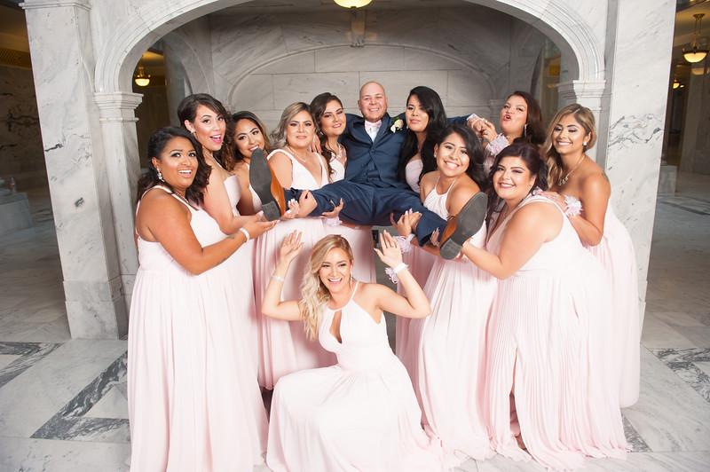 Estefany + Omar wedding photography-650.jpg