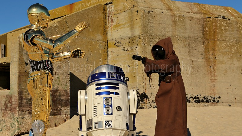 Star Wars A New Hope Photoshoot- Tosche Station on Tatooine (350).JPG