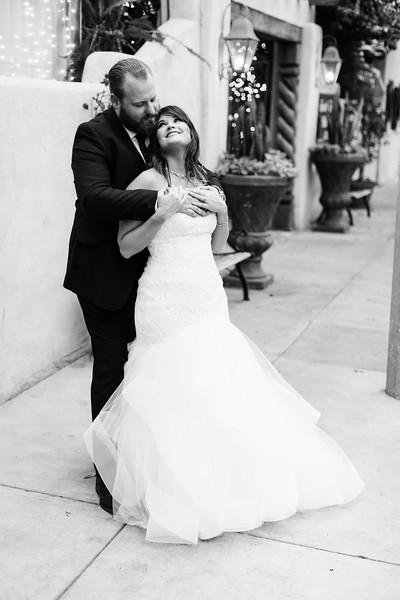weddinggallery 4 (54 of 70).jpg