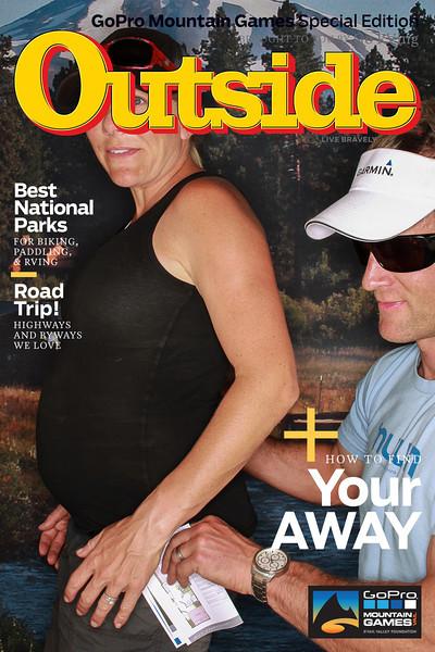 Outside Magazine at GoPro Mountain Games 2014-626.jpg