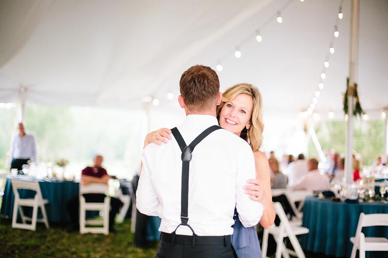 skylar_and_corey_tyoga_country_club_wedding_image-844.jpg
