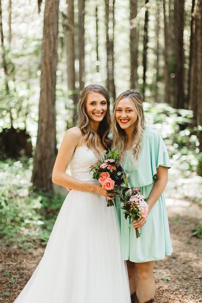 WeddingParty_107.jpg