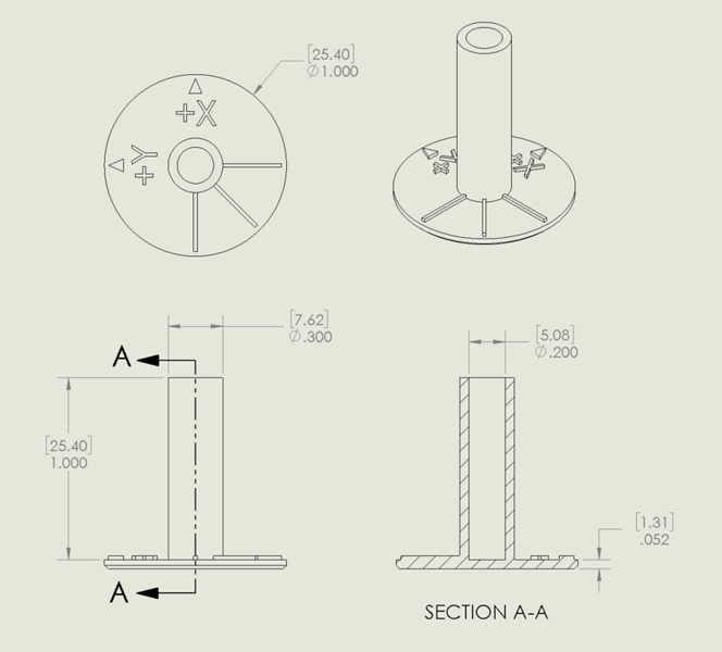 1inch_cylinder_test_dims.PNG