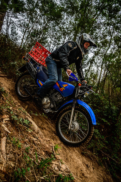 Touratech Travel Event - April, 2013-24.jpg