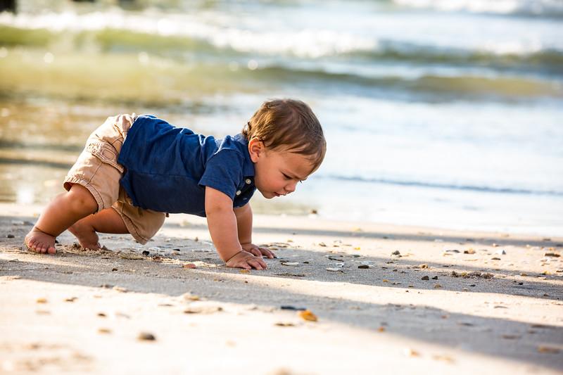 Family beach photos-265.jpg