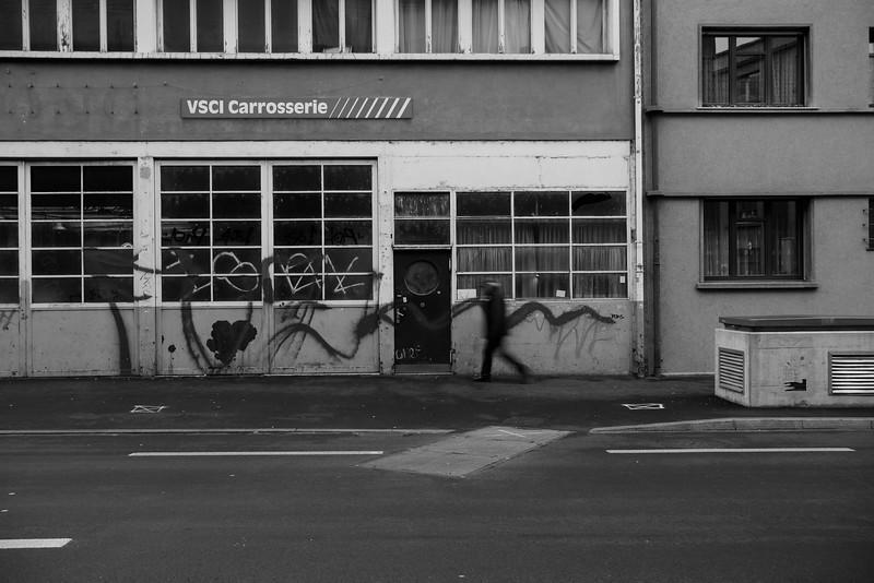 Basel Project -99.jpg