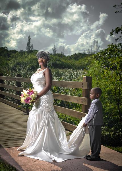 faye and nado wedding-730.jpg