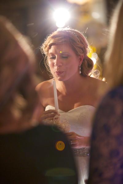 Le Cape Weddings - Chicago Cultural Center Weddings - Kaylin and John 32 14